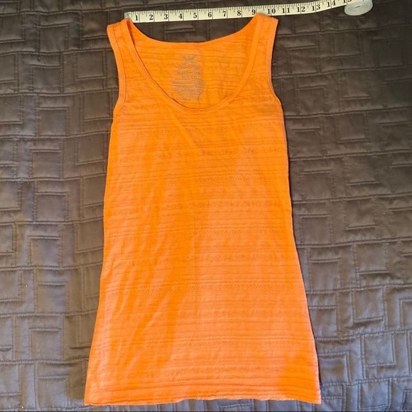 Faded Glory Tops - FADED GLORY   Coral - Must have Tank